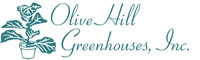 olive-hill-greenhouses